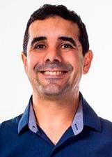 Candidato Professor Fernando 65001