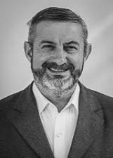 Candidato Professor Guilherme Marchewsky 23888
