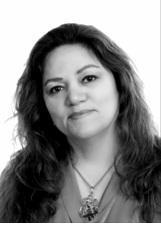 Candidato Raquel Pecatto 40555
