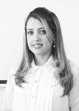Candidato Rosane Machado 55855