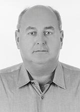 Candidato Rubão (Rubens Borchardt) 13111