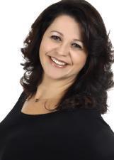 Candidato Sandra Martins 45789