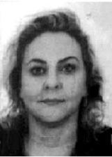 Candidato Sandra Michels 44018