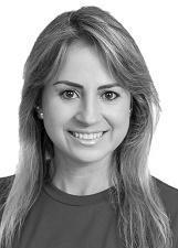 Candidato Sandra Parma 33333