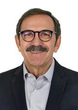Candidato Serafim Venzon 45145