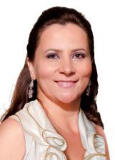 Candidato Soraya Michels 45688