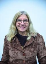Candidato Tania Larson 77444