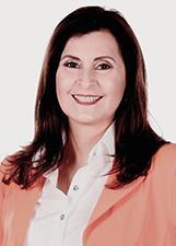 Candidato Adriana Dornelles 3010
