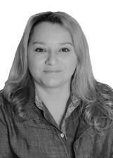 Candidato Adriana Ramos Pantzier 4421