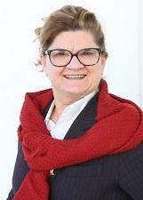 Candidato Albertina Rosso 4011