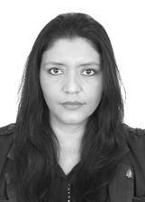 Candidato Alita Blasius 3612