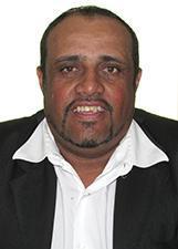 Candidato Andinho 3671