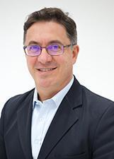 Candidato Carlos Felipe 1770