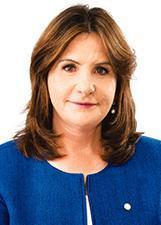 Candidato Carmen Zanotto 2323