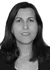 Candidato Cláudia Costa 4390