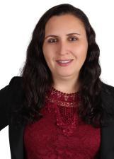 Candidato Claudia Marinho 4303
