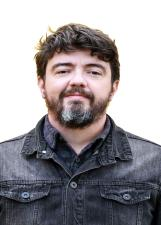 Candidato Dan Ferreira 1310