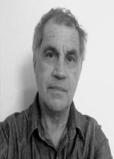 Candidato Dr Edivaldo 5151
