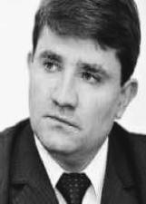 Candidato Dr Fernando Cordioli 5105