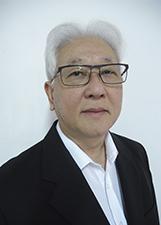 Candidato Eduardo Nobuyuki Usuy 3065