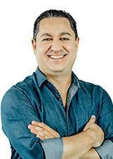 Candidato Fabian Nerbass 3000