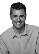 Candidato Fabio Brezola 4010