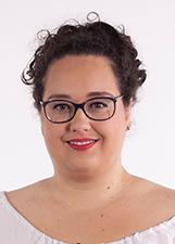 Candidato Fanny Spina 5028