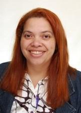 Candidato Gabriela Gabi 1110