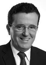 Candidato Hélio Costa 1010