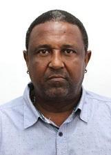 Candidato Idesio Fernandes 3179