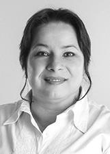Candidato Irene Lopes 3677