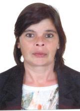 Candidato Janaina B.r 3607