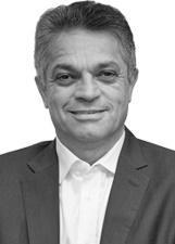 Candidato João Rodrigues 5555
