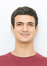 Candidato João Silvestre 5060
