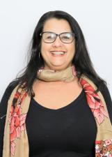 Candidato Katia Costa 5025