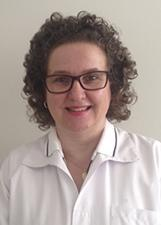 Candidato Liliane Schuldt 3011