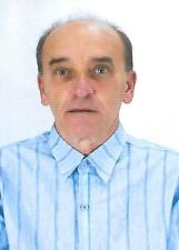 Candidato Lino 7088