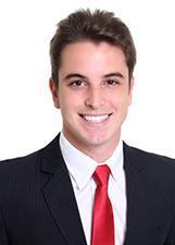 Candidato Luiz Baldin 3001