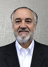 Candidato Luiz Barboza Neto 3003