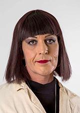 Candidato Luíza Bittencourt 5010