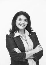 Candidato Mabel Ziegler 1000
