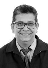 Candidato Manoel Francisco Souza 3636