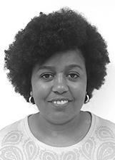 Candidato Mara Ferve 4566