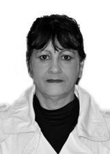 Candidato Margarete Charão 2829