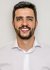 Candidato Paulo Scharf 3088