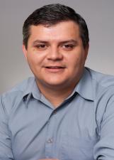 Candidato Professor Rafael Melo 5023