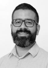 Candidato Rodrigo Lima 2121