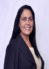 Candidato Rosangela Cunha 1503