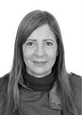 Candidato Rosangela Duarte 3611