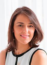Candidato Sabrina Avozani 3007